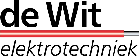 dewitelektro-logo